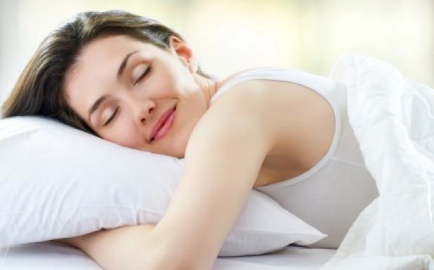 Сон и ферритин: секреты оптимальной работы