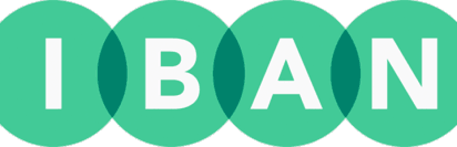 Внимание!!! Изменения структурысчета и банковского идентификационного кода