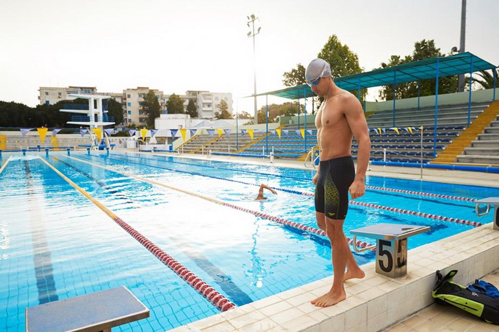Выбор плавок для любителей и профессионалов
