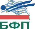 Белорусская федерация плавания