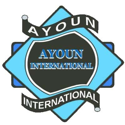 Ayoun International