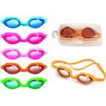 Очки для плавания Effea 2621-JR