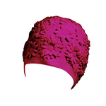 Шапочка для плавания Effea Margherita 1115 (Маргаритка)