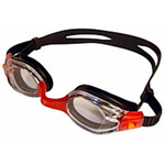 Очки для плавания 2788 Libera