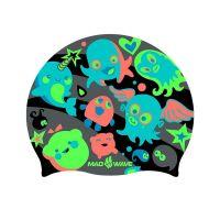 Шапочка для плавания Plankton