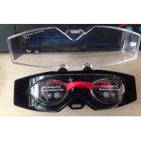 Очки для плавания Jet