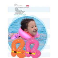Жилет надувной для плавания Jilong U-ion Swim Vest 40см