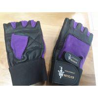 Перчатки для фитнеса 925