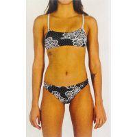 Купальник спортивный Bikini Pizzo 1