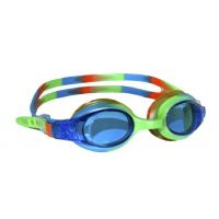 Очки для плавания Marni Jr. Multicolor
