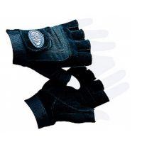Перчатки для фитнеса Effea 6035