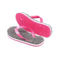 Тапочки для бассейна Carpet