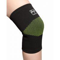 Поддержка колена