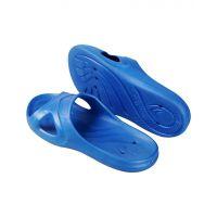 Тапочки для бассейна STEP