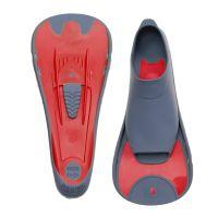 Ласты Salvas F5S (red)