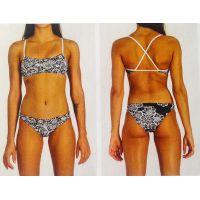 Купальник спортивный Bikini Pizzo 2