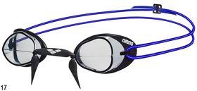 Очки для плавания SWEDIX
