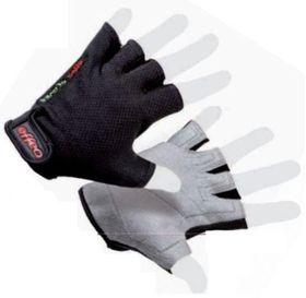 Перчатки для фитнеса Effea 6041