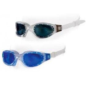 Очки для плавания Прайм 4179