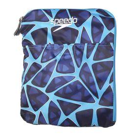 Сумка-Мешок Deluxe Ventilator Mesh Bag