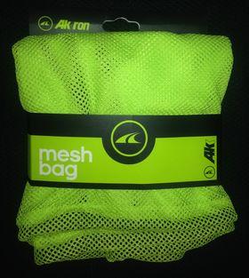 Мешок Mesh Bag