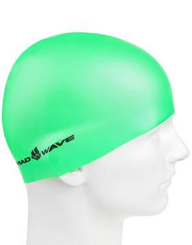 Шапочка для плавания Neon