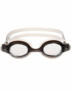 Очки для плавания Junior Autosplash