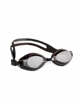 Очки для плавания Predator