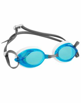 Очки для плавания Spurt Adult