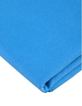 Полотенце Microfibre Towel (40*80)