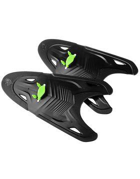 Лопатки для плавания Freestyle