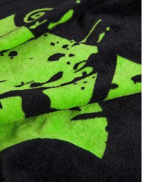 Полотенце Promo