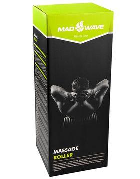 Массажёр Massage Roller
