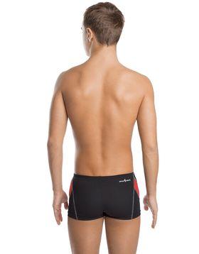 Плавки-шорты детские Olymp Junior PBT