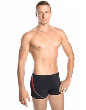 Плавки-шорты мужские Olymp PBT