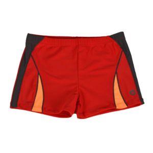 Плавки-шорты детские Jazz Jr