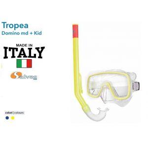 "Набор для подводного плавания ""Tropea"""