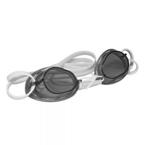 Очки для плавания Dual