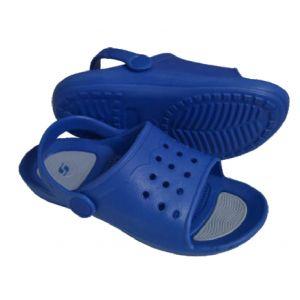 Тапочки для бассейна Blis Junior