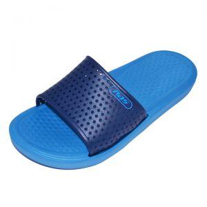 Тапочки для бассейна Blue