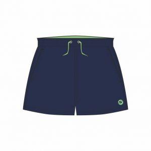 Плавательные шорты мужские Steve