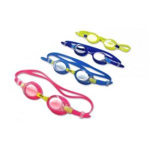 Очки для плавания Effea 2500-JR