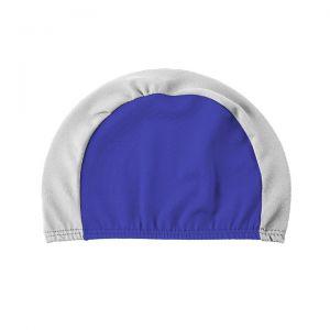 Шапочка для плавания Polyester Bicolour