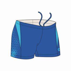 Плавки-шорты детские Otawa Jr