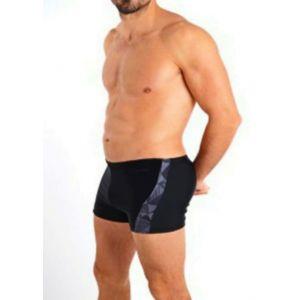 Плавки-шорты мужские Krasne