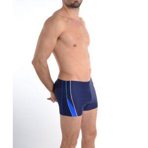 Плавки-шорты мужские Victor