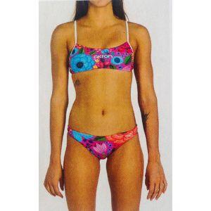 Купальник спортивный Bikini Flow