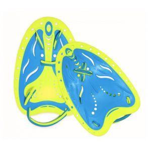 Лопатки для плавания Flash