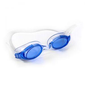 Очки для плавания Colmar Jr.