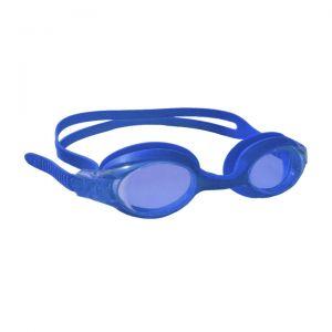 Очки для плавания Marni Jr.